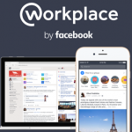 Workplace – Facebook cho doanh nghiệp